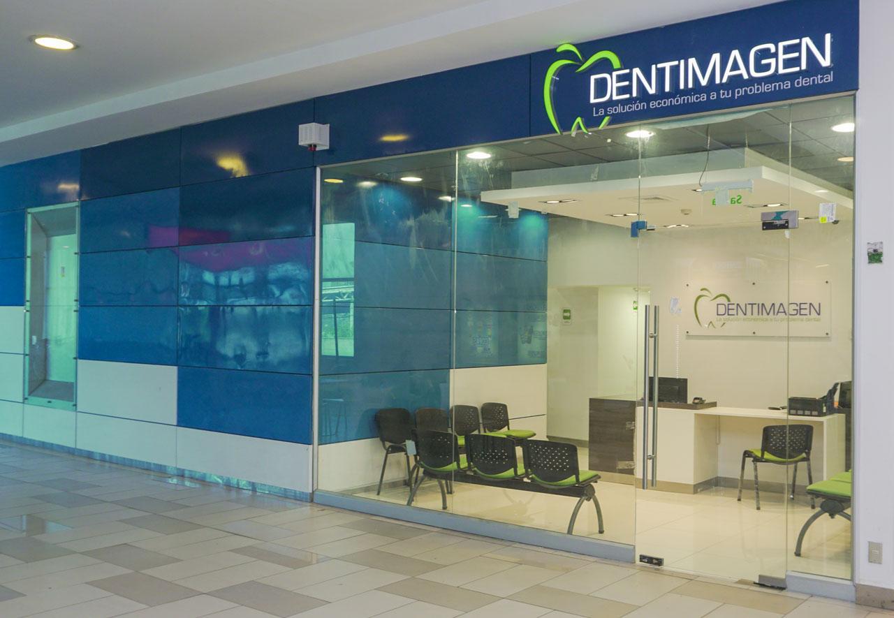 Mall-Plaza-Alameda_1