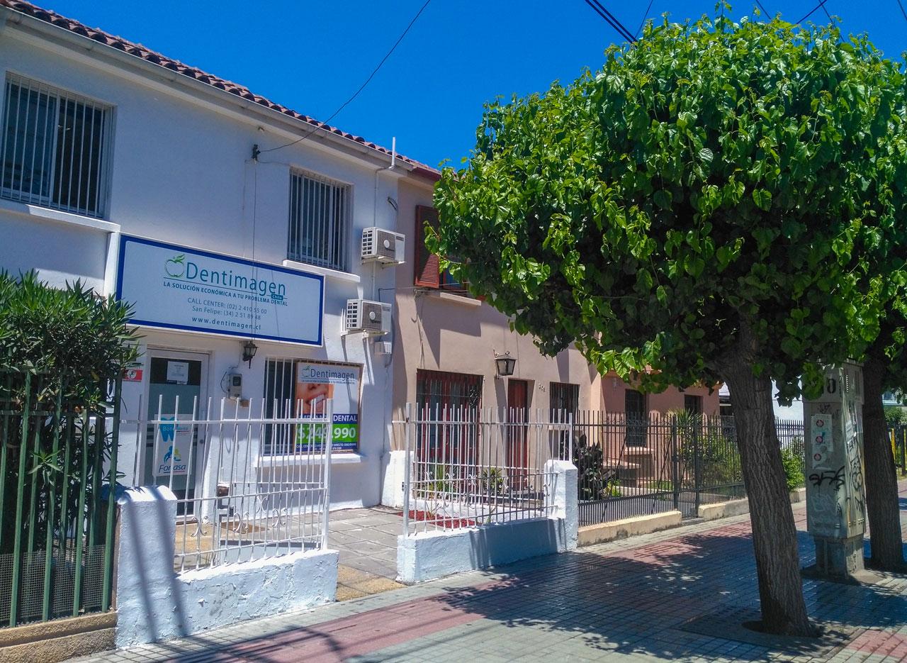 San-Felipe_1