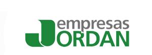 Convenio-Empresas-Jordan