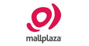 Convenio-Empresas-MallPlaza