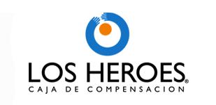 Convenio-Empresas-losheroes