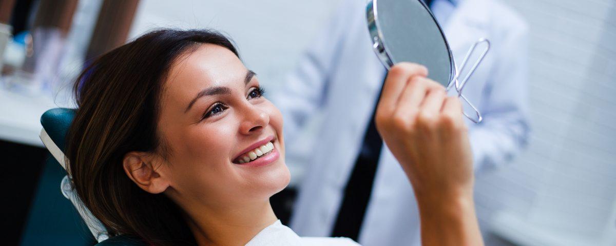 tratamientos para la sonrisa perfecta