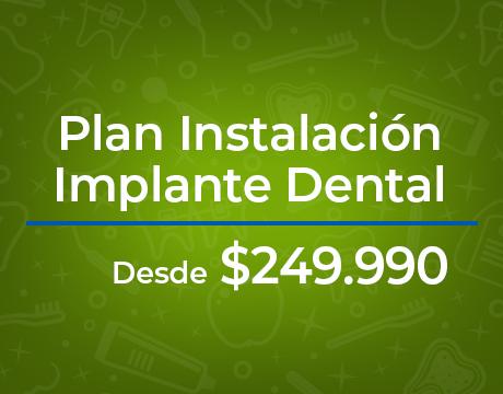 promocion-implantes